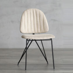 Perama Chair