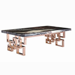Plock Coffee Table