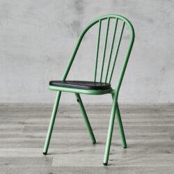 Portel Chair