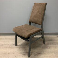 Pupil Chair