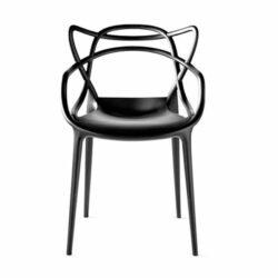 Ransom Chair