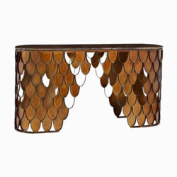 Ritonile Console Table