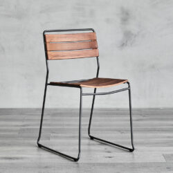Rosiie Chair