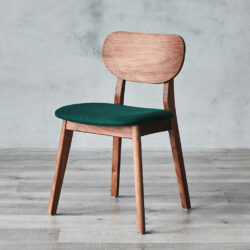 Runni Dining Chair
