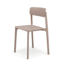 Shay Chair
