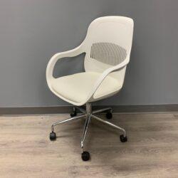 Sapporo Desk Chair