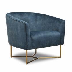 Schwerin Lounge Chair