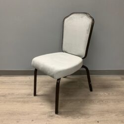 Senlis Chair