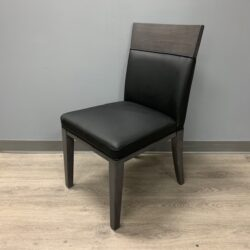 Shane Dining Chair