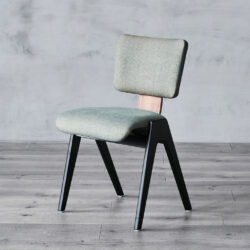 Sheffield Dining Chair