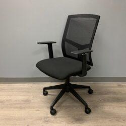 Steen Desk Chair