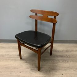 Stefano Dining Chair