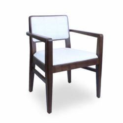 Stellan Armchair