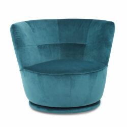 Storuman Lounge Chair