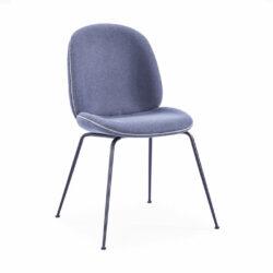 Taura Chair
