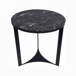 Trept Side Table