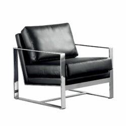 Talia Lounge Chair