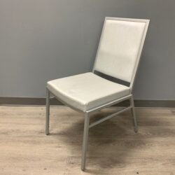 Tours Chair