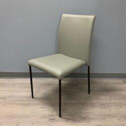 Trim Chair