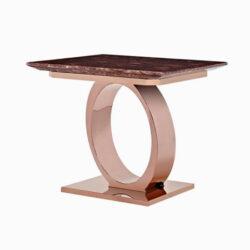 Vapno Side Table