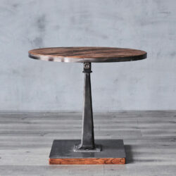 Varnek Dining Table