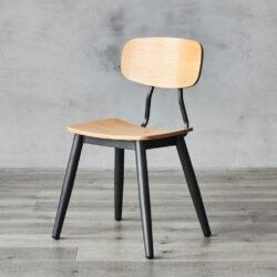 Victoro Chair