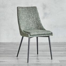 Villach Chair