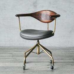 Virginia Desk Chair