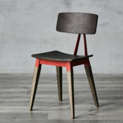 Vitala Dining Chair
