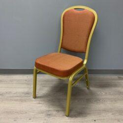 William Banquet Chair