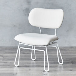 Aden Lounge Chair