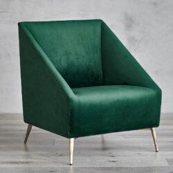 Balvi Lounge Chair