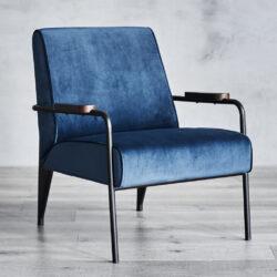 Congo Lounge Chair
