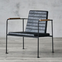 Dayton Lounge Chair