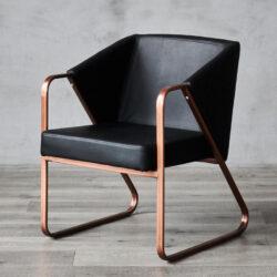 Durban Lounge Chair
