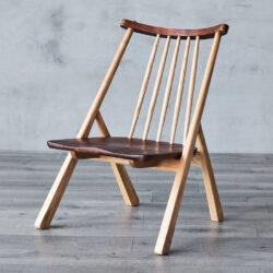 Elgin Lounge Chair