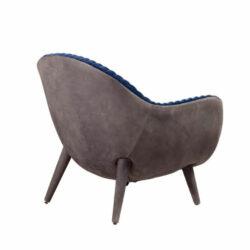Hannah Lounge Chair