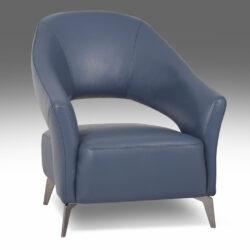 Kemi Lounge Chair