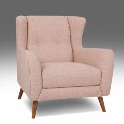 Kuusamo Lounge Chair