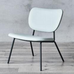 Logan Lounge Chair