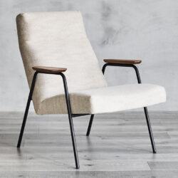 Pescara Lounge Chair