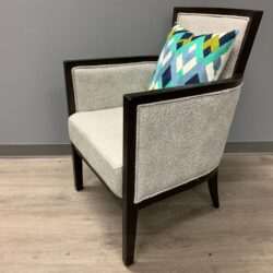 Porto Lounge Chair