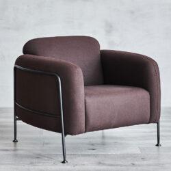 Randers Lounge Chair
