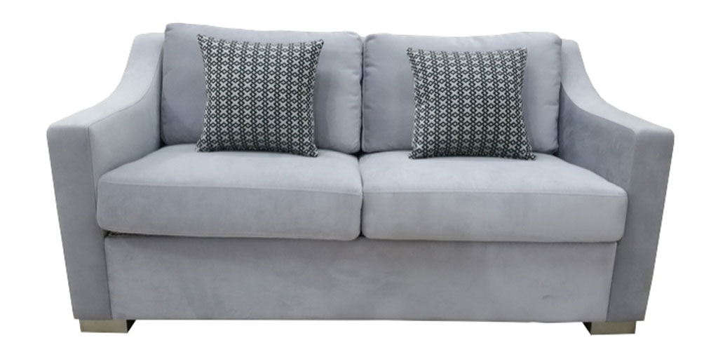 Rohana Sofa Bed