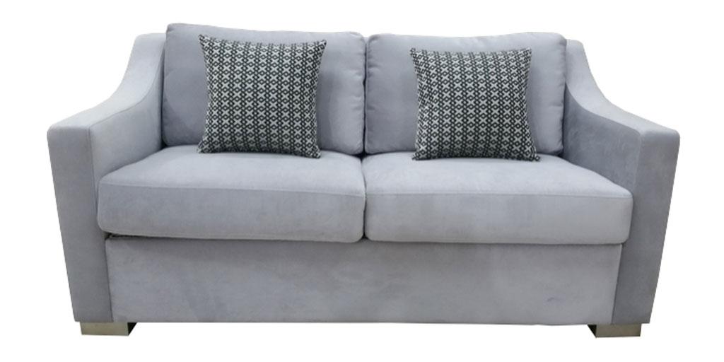 Rohana Sofa Bed