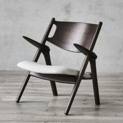 Simo Lounge Chair