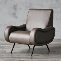 Sorano Lounge Chair