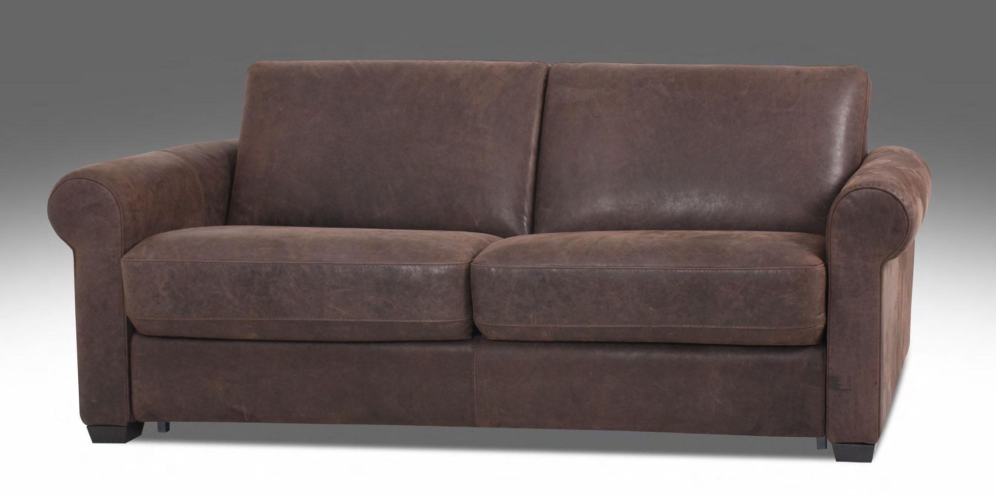 Viseu Sofa Bed