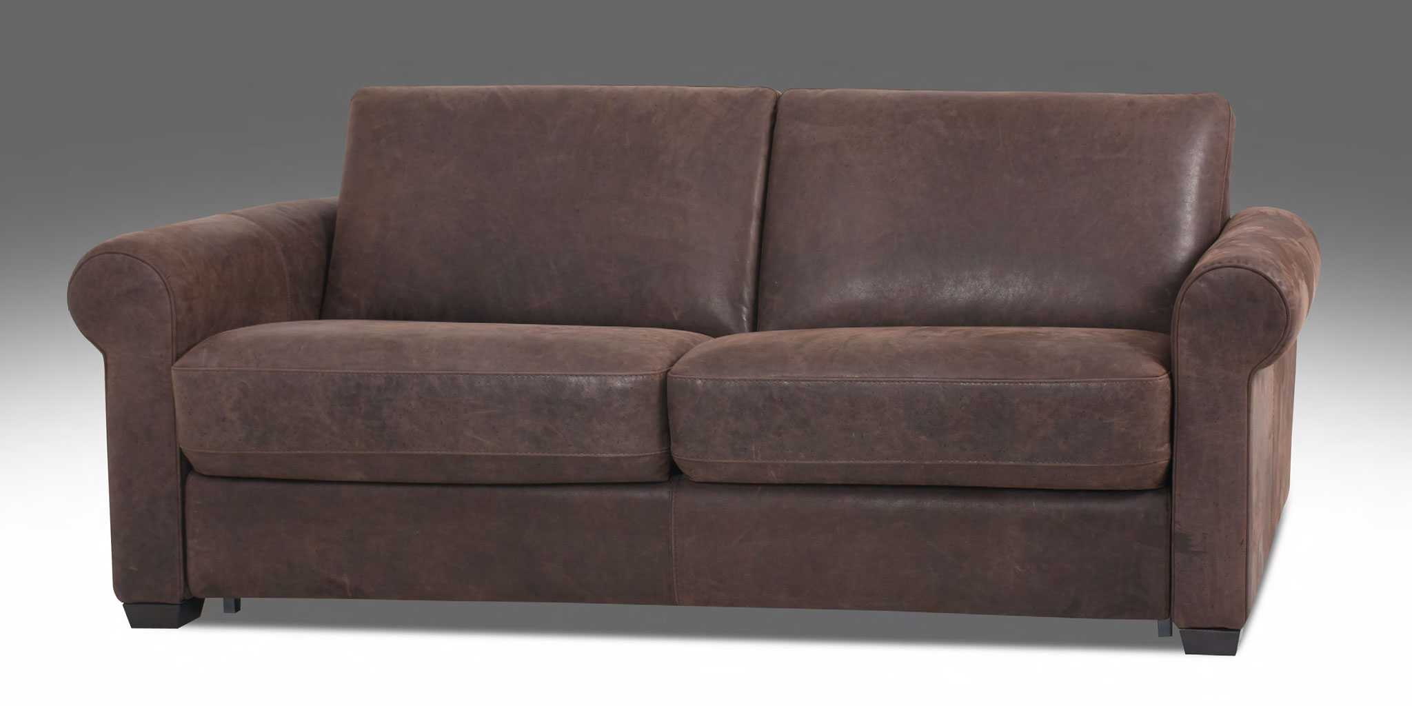 Viseu Sofa Bed