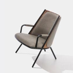 Zafra-Lounge-Chair